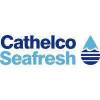 Cathelco Seafresh